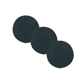 Neoprene Patch 25mm (Pack of 3)