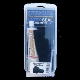 Stormsure Latex Seal Replacement Kit