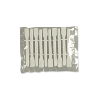 Spatula Pack of 10