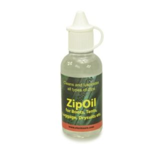 stormsure zip lubricating oil dispenser bottle