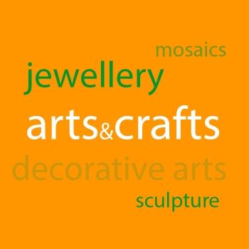 Arts & Crafts Repairs