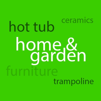 Home and Garden Repairs