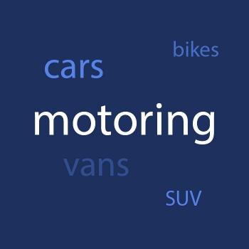 Motoring Repairs