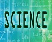 The Science behind Stormproof