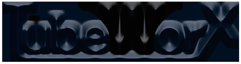 Tubeworx Logo