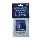 Sail, Kite & Board Repair Kit