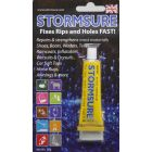 Stormsure 28g Black