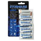 stormsure flexible repair adhesive 10 pack 5g s10x5 best value