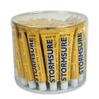 Stormsure Adhesive 15g x 35 tub BLACK
