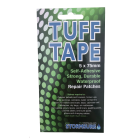 Stormsure TUFF Tape 5x75 tearaid Tear Aid Patch