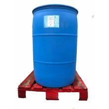 stormsure stormproof durable water repellent waterproofer 25 litre wholesale distributor bottle