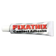 Fixathix Contact Adhesive 30g