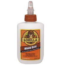 Gorilla Wood Glue 118ml