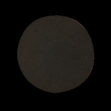Neoprene Patch 50mm