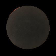 Neoprene Patch 70mm