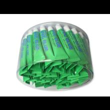 stormsure pvc pva glue adhesives 75 x 5g jar for shops retailers