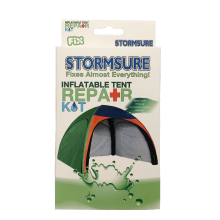 Inflatable Tent Repair Kit
