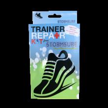 Trainer Repair Kit