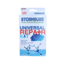 Stormsure Universal Repair Kit