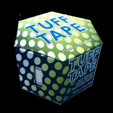 stormsure tuff tape self adhesive repair 10 metre 10m roll wholesale