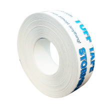 TUFF Tape Self Adhesive Repair Roll 20mm wide x 10m long