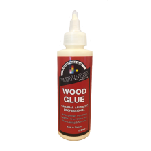 Vitalbond Original Aliphatic Wood Glue 120ml