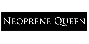Neoprene Queen logo