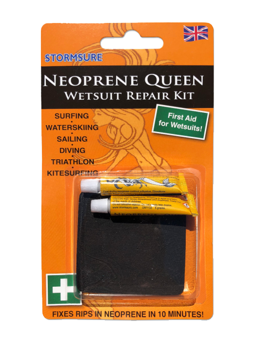 NQ repair Kits